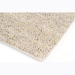 "Chandra Ambiance (AMB4277-79106) 7'9""x10'6"" Rectangle Area Rug"