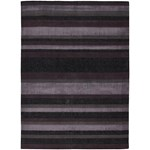 "Chandra Amigo (AMI30500-79106) 7'9""x10'6"" Rectangle Area Rug"