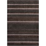 "Chandra Amigo (AMI30501-79106) 7'9""x10'6"" Rectangle Area Rug"