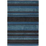 "Chandra Amigo (AMI30502-79106) 7'9""x10'6"" Rectangle Area Rug"