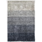 "Chandra Atlantis (ATL25300-79106) 7'9""x10'6"" Rectangle Area Rug"