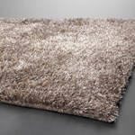 "Chandra Barun (BAR21303-913) 9'0""x13'0"" Rectangle Area Rug"