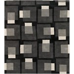 "Chandra Bense (BEN3009-79106) 7'9""x10'6"" Rectangle Area Rug"