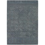 "Chandra Berlow (BER32101-576) 5'0""x7'6"" Rectangle Area Rug"