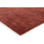 "Chandra Capra (CAP7901-576) 5'0""x7'6"" Rectangle Area Rug"