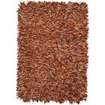 "Chandra Cyrah (CYR10801-576) 5'0""x7'6"" Rectangle Area Rug"