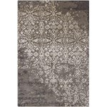 "Chandra Rupec (RUP39601-79106) 7'9""x10'6"" Rectangle Area Rug"