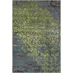 "Chandra Rupec (RUP39605-79106) 7'9""x10'6"" Rectangle Area Rug"