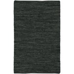 "Chandra Saket (SAK3707-2676) 2'6""x7'6"" Rectangle Area Rug"