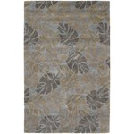 "Chandra Seasons (SEA30903-79106) 7'9""x10'6"" Rectangle Area Rug"