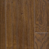 Armstrong Rustics Premium:  Homestead Plank Rugged Khaki 12mm Laminate L6561