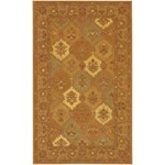 "Chandra Metro (MET535-79106) 7'9""x10'6"" Rectangle Area Rug"