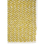 "Chandra Milano (MIL24501-913) 9'0""x13'0"" Rectangle Area Rug"
