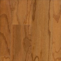 "Armstrong Timberland:  Butterscotch 3/8"" x 3"" Engineered Hardwood EAK06LGCW <br> <font color=#e4382e> Clearance Sale! <br>Lowest Price! </font>"