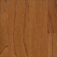 "Armstrong Timberland:  Gunstock 3/8"" x 3"" Engineered Hardwood EAK11LGCW <br> <font color=#e4382e> Clearance Sale! <br>Lowest Price! </font>"