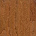"Timberland:  Gunstock 3/8"" x 3"" Engineered Hardwood EAK11LGCW  <font color=#e4382e> Clearance Sale! Lowest Price! </font>"