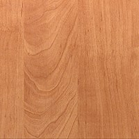 Signature Nature Art: Indian Cherry 7mm Laminate 5CSI04 <br> <font color=#e4382e> Clearance Pricing! <br>Only 50 SF Remaining! </font>