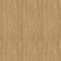 "Mannington Oregon Oak: Natural 9/16"" x 3"" Engineered Hardwood OR03NAL1"