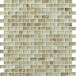 Orian Harmony Torino Khaki 9' x 13' (2208 9x13) Rectangle Area Rug