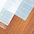 Shaw Silent Step Ultra Underlayment (100 SF Roll)