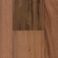 "BR-111 Allure:  Baggio Rosewood 1/2 x 4 3/4"" Engineered Hardwood <br> <font color=#e4382e> Clearance Pricing! <br>Only 2,672 SF Remaining! </font>"