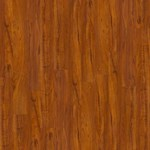 Shaw Radiant Luster:  Polo 14.3mm Laminate with Attached Pad SL070 855