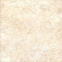 Congoleum Ovations Stone Ford: Almond Luxury Vinyl Tile SF-14