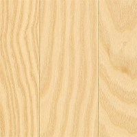 "Mohawk Bonneville: Ash Natural 3/8"" x 3"" Engineered Hardwood WEC48 10"