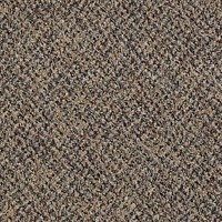"Shaw Change In Attitude Carpet Tile J0111: Get A Grip 24"" x 24"" Carpet Tile J0111 12109"