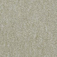 "Shaw Capital III: Influential 24"" x 24"" Carpet Tile 54480 80302"