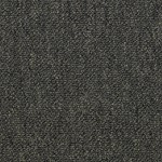 "Shaw Capital III: Official Office 24"" x 24"" Carpet Tile 54480 80300"