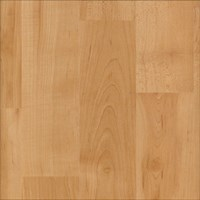 Quick-Step Classic:  Select Birch Plank 8mm Laminate U781