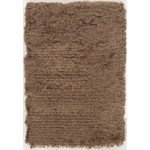 "Surya Candice Olson Whisper Taupe (WHI-1002) Rectangle 2'0"" x 3'0"""